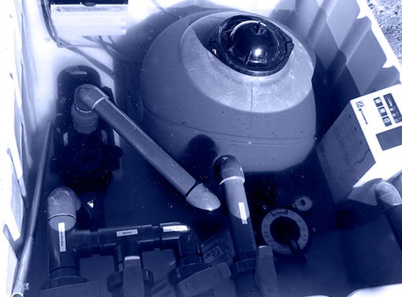 eclipse sistemas automatizacion depuracion aguas