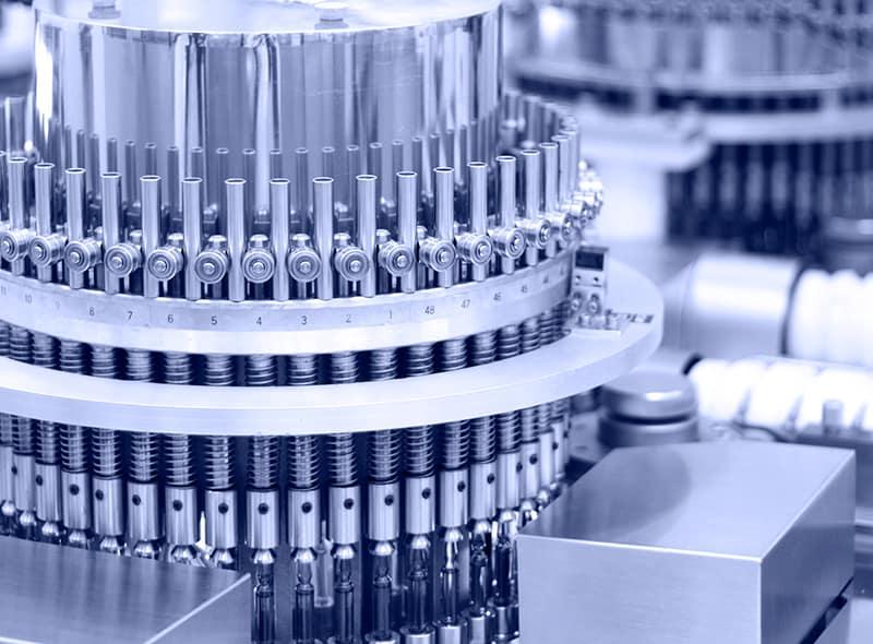 eclipse sistemas automatizacion farmaceuticas