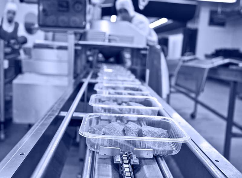 eclipse sistemas automatizacion industria alimentaria