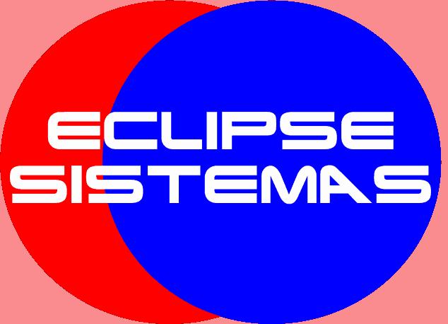 Eclipse Sistemas