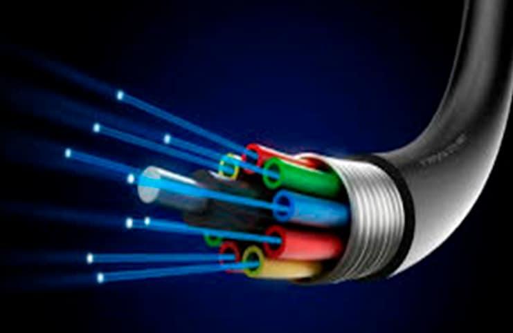 eclipse sistemas instalacion fibra optica